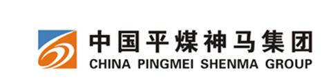 平顶山神马工程塑料有限责任公司