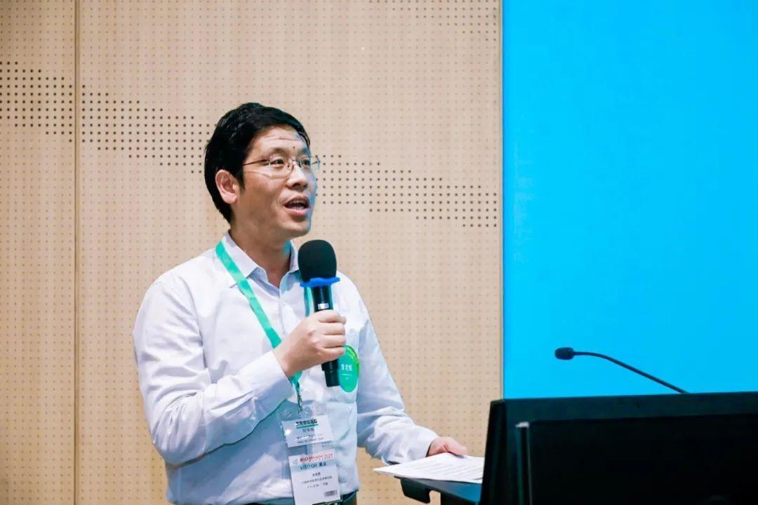 第八届中国国际生物降解树脂研讨会顺利召开